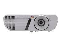 ViewSonic LightStream PJD7828HDL - Projecteur DLP - 3D - 3200 lumens - 1920 x 1080 - 16:9 - HD 1080p PJD7828HDL